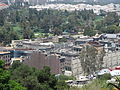Universal Studio Tour Facades from Above 2014.JPG