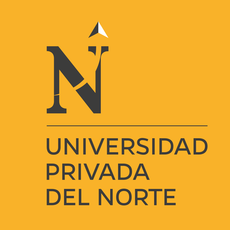 Universidad Privada del Norte UPN.png