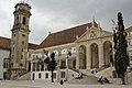 Universidade, Patio das Escolas (3540493299).jpg
