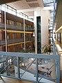 Universität Wageningen.jpg