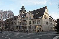 Universitäts Hauptgebäude. Jena.jpg