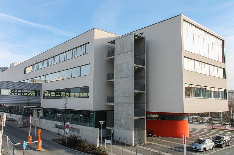 File:Universitätsklinikum Jena 06.jpg