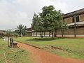 University Yaoundé I (2014) faculty of science buildings (7).jpg