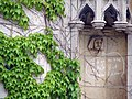 University of Chicago stone head graffiti.jpg