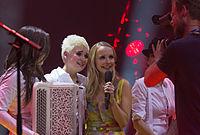 Unser Song für Dänemark - Sendung - Elaiza-3065.jpg