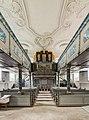 Untermerzbach Simultankirche Orgel-20191027-RM-170727.jpg