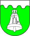 Unterscheachen-Blazono.png