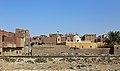 Upper Egypt R06.jpg