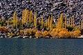 Upper Kachura Lake, Skardu, Gilgit-Baltistan.jpg