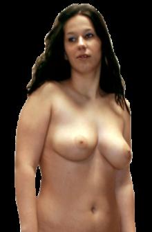 Upper female body.png