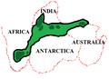 Ur Supercontinent.png