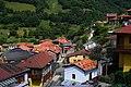 Urbiés (Mieres, Asturias).jpg