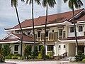 Urduja House.JPG