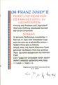 Urkunde Wappenverleihung Schaan.pdf