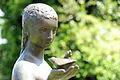 Ursula Malbin sculpture garden in Haifa 17.jpg