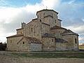 Urueña iglesia Anunciada vista sureste ni.jpg
