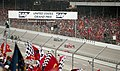 Usgp 2000 ims finish line.jpg