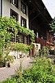 Uster - Wohnhaus Gujer, Wermatswil, Hintergasse 5 2011-09-02 13-26-38.jpg