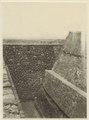 Utgrävningar i Teotihuacan (1932) - SMVK - 0307.e.0010.tif