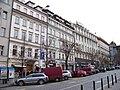 Václavské náměstí 51 - 59.jpg