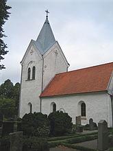 Fil:Västra Nöbbelövs kyrka.jpg