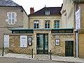 Vézelay-Maison Romain Rolland.jpg