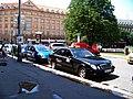 Vítězné náměstí, taxistanoviště (01).jpg