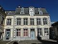 VERVIERS Ancien Orphelinat des Filles (7 - 2012).JPG