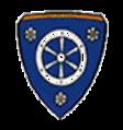VGA Wappen Aßling.png