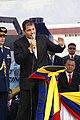 VII Encuentro Presidencial Ecuador-Venezuela (4465874248).jpg