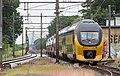 VIRM vertrekt uit Ede naar Den Helder (9114830508).jpg