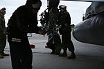 VMFA-122 Ordnance Marines keep Hornets armed in any weather 140903-M-RQ061-022.jpg