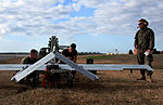 VMU-2 sustains unmanned aerial skill sets 120308-M-AF823-641.jpg