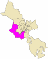 VN-F-HC-HBC position in metropolitan area.png