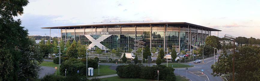VW-Arena (Panorama).jpg