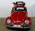 VW 1200 Export (1962) - Antarctica 1 - DSCF7878.JPG