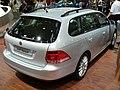VW Golf V Variant.jpg