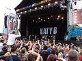 V Festival - Katy B Stage.JPG