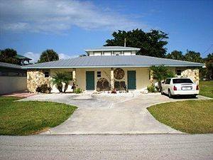 English: Fort Pierce, Florida 2 BR 2BA rental ...