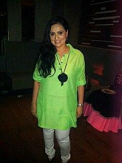 Vaishnavi Macdonald Indian actress
