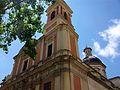 València, església de sant Sebastià.JPG