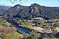 Vale do Rio Mondego - Penacova - Portugal (51024002001).jpg