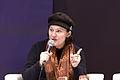 Valerie Rouzeau 20100329 Salon du livre de Paris 1.jpg