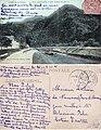 Vallée de La Meuse – 354. Laifour — Les Dames de Meuse. vº-rº.jpg