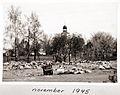 Vallø bilde3 november 1945.jpg