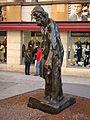 Valladolid Rodin expo 2008 Eustache 01 ni.JPG