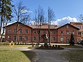 Valmieras kurlmēmo skolas vecā ēka.jpg