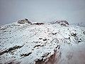 Valsavarenche Valley (24566828348).jpg