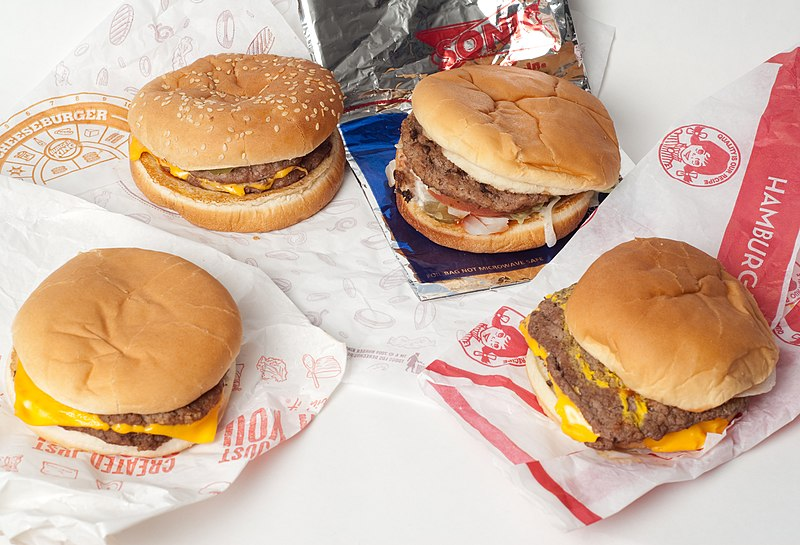 File:Value menu hamburgers.jpg