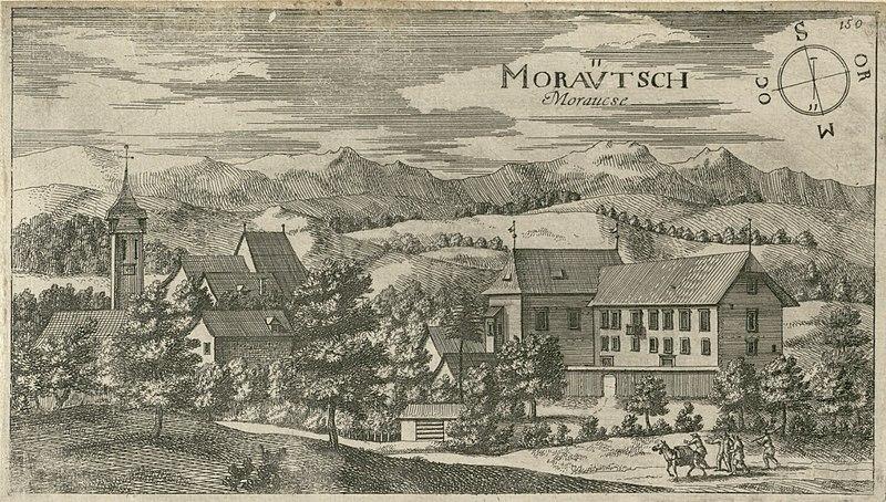 File:Valvasor - Dvorec Moravče.jpg